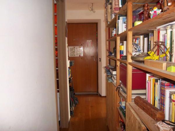 Appartamento in vendita a Roma, Alessandrino, 65 mq - Foto 12