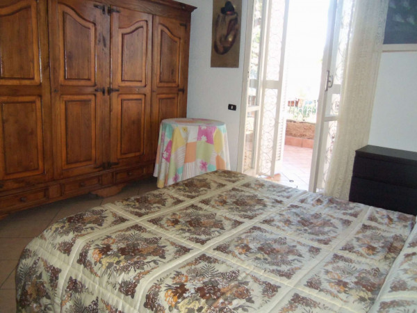 Casa indipendente in vendita a Ardea, Colle Romito, Con giardino, 180 mq - Foto 8