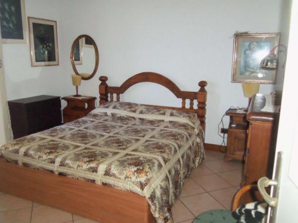 Casa indipendente in vendita a Ardea, Colle Romito, Con giardino, 180 mq - Foto 9