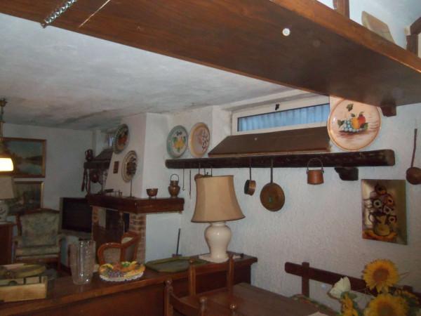 Casa indipendente in vendita a Ardea, Colle Romito, Con giardino, 180 mq - Foto 11