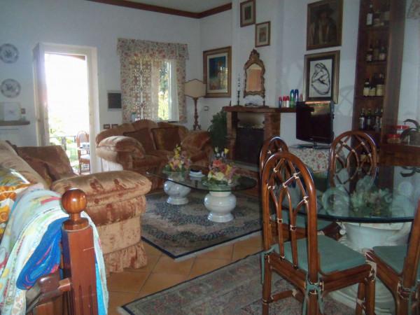 Casa indipendente in vendita a Ardea, Colle Romito, Con giardino, 180 mq - Foto 16