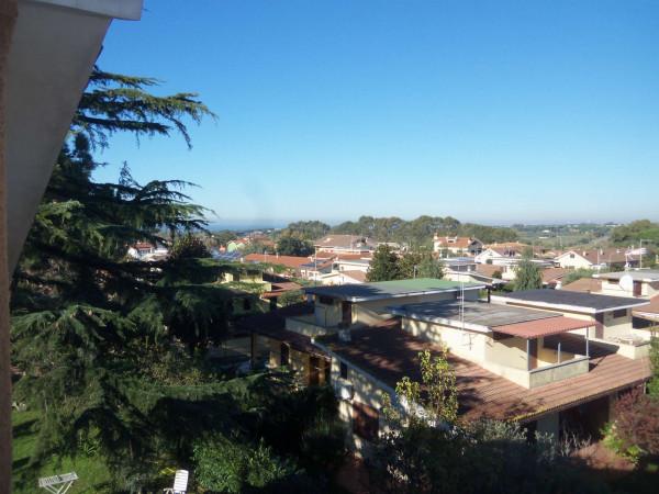 Casa indipendente in vendita a Ardea, Colle Romito, Con giardino, 180 mq - Foto 1