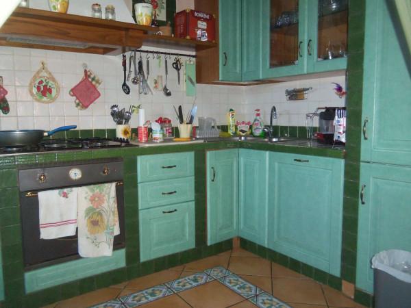 Casa indipendente in vendita a Ardea, Colle Romito, Con giardino, 180 mq - Foto 15