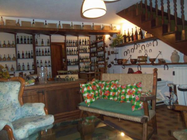 Casa indipendente in vendita a Ardea, Colle Romito, Con giardino, 180 mq - Foto 12