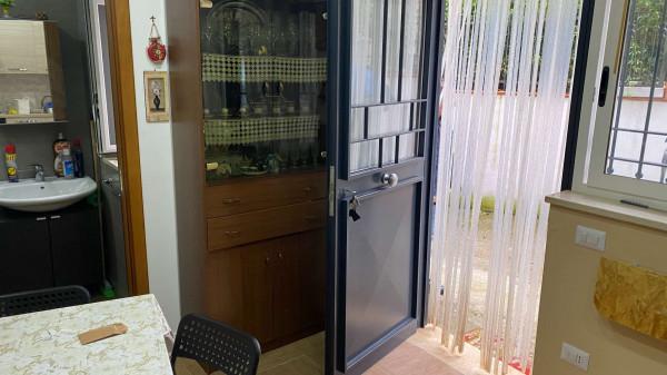 Appartamento in affitto a Cercola, Arredato, 50 mq - Foto 5