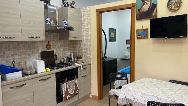 Appartamento in affitto a Cercola, Arredato, 50 mq - Foto 1