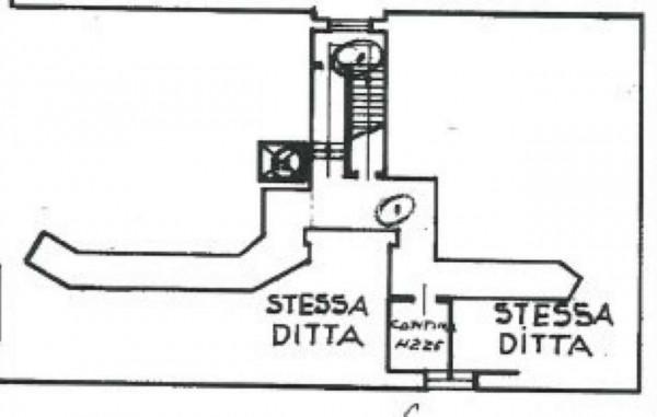Appartamento in vendita a Brescia, Fiumicello, Con giardino, 91 mq - Foto 3