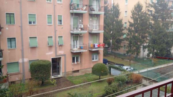 Appartamento in vendita a Brescia, Fiumicello, Con giardino, 91 mq - Foto 18