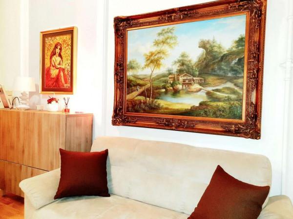 Immobile in affitto a Roma, Via Nazionale, Arredato, 40 mq - Foto 4