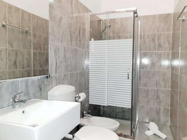 Immobile in affitto a Roma, Via Nazionale, Arredato, 40 mq - Foto 3