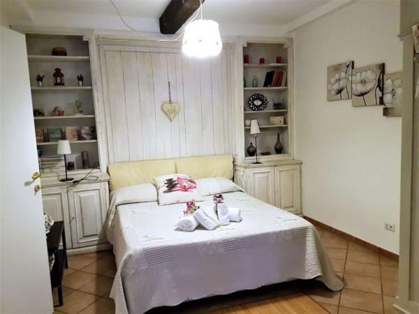 Appartamento in affitto a Roma, Campo De' Fiori, Arredato, 60 mq - Foto 5