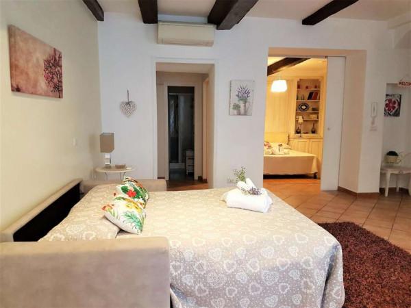 Appartamento in affitto a Roma, Campo De' Fiori, Arredato, 60 mq - Foto 9
