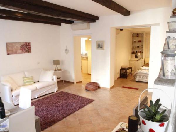 Appartamento in affitto a Roma, Campo De' Fiori, Arredato, 60 mq - Foto 6