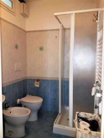 Appartamento in affitto a Roma, Campo De' Fiori, Arredato, 60 mq - Foto 3