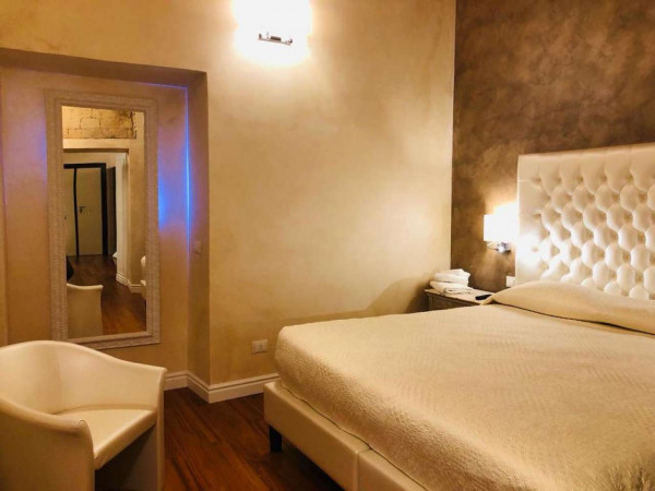 Appartamento in affitto a Roma, Piazza Di Spagna, Arredato, 55 mq