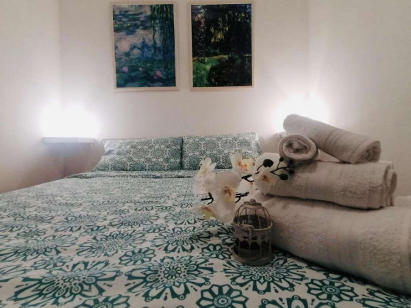 Appartamento in affitto a Roma, Via Nazionale, Arredato, 55 mq