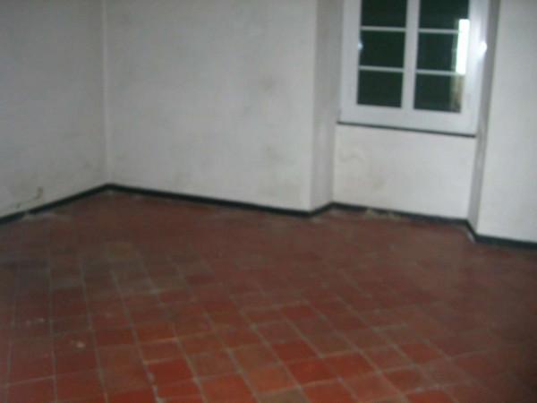 Villa in vendita a Zoagli, S.pantaleo, Con giardino, 170 mq - Foto 6