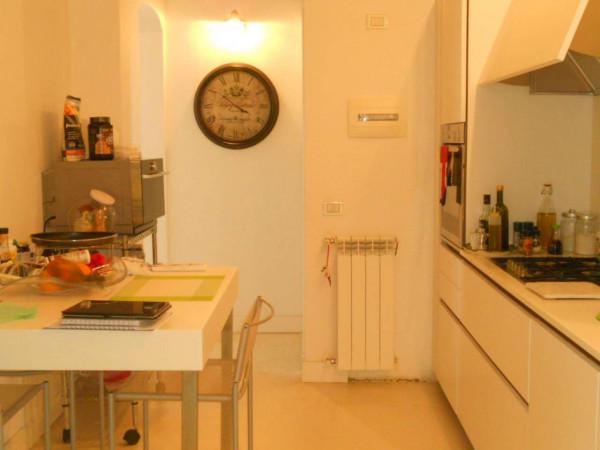 Appartamento in vendita a Zoagli, 165 mq - Foto 9