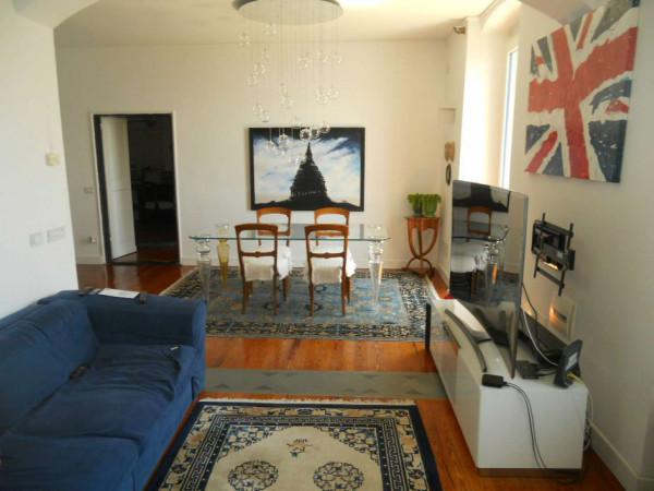 Appartamento in vendita a Zoagli, 165 mq - Foto 15