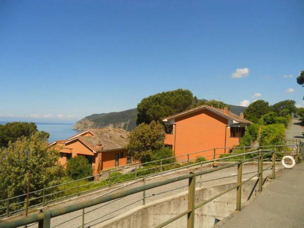 Casa indipendente in vendita a Moneglia, Lemeglio, Con giardino, 1000 mq - Foto 16