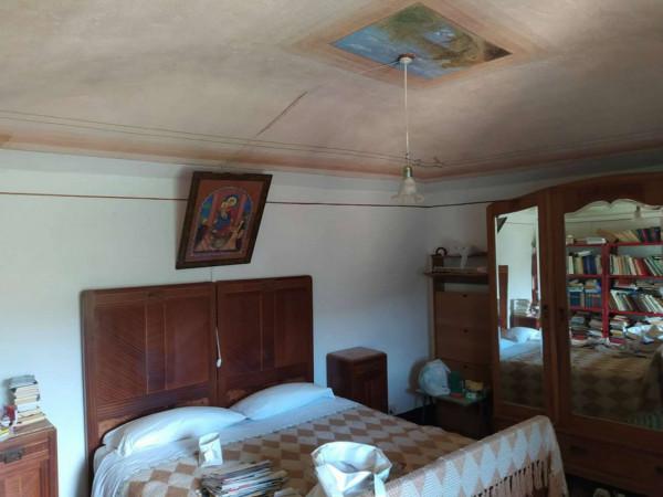 Casa indipendente in vendita a Levanto, Con giardino, 355 mq - Foto 16