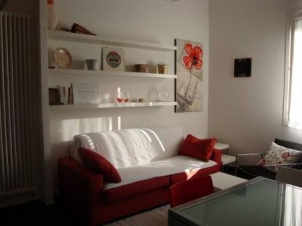 Appartamento in vendita a Levanto, Lavaggiorosso, 65 mq - Foto 14