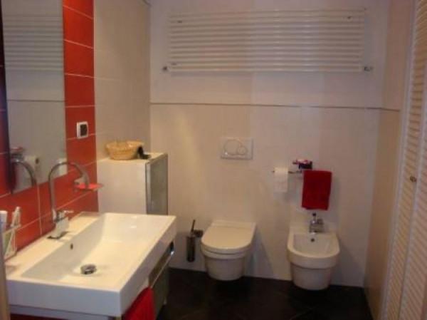 Appartamento in vendita a Levanto, Lavaggiorosso, 65 mq - Foto 10