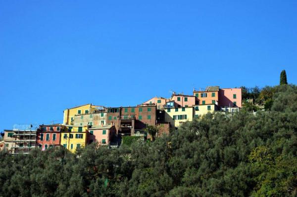 Appartamento in vendita a Levanto, Lavaggiorosso, 65 mq - Foto 6
