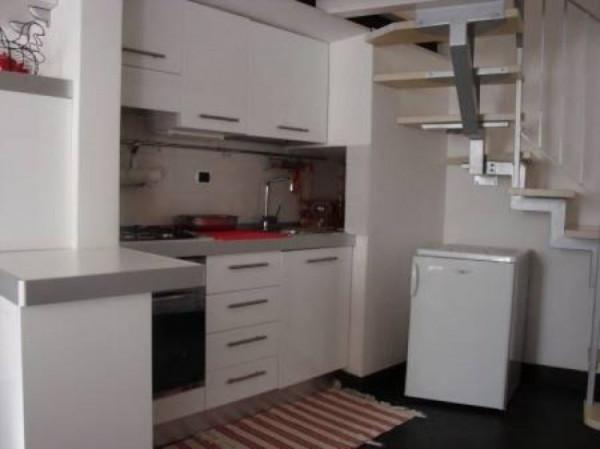 Appartamento in vendita a Levanto, Lavaggiorosso, 65 mq - Foto 16