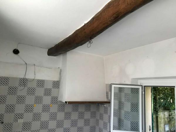 Appartamento in vendita a Portofino, Terruzzo, Con giardino, 160 mq - Foto 9