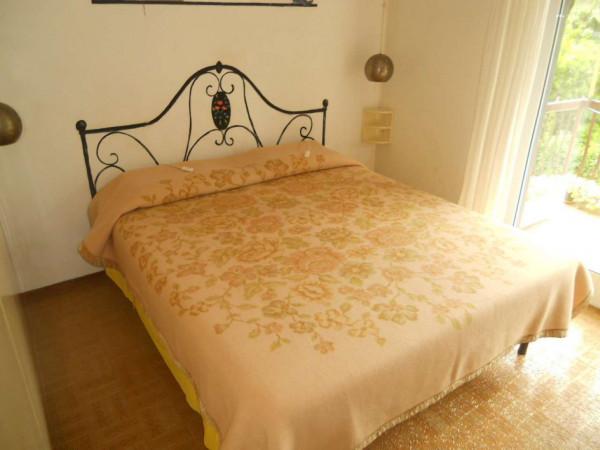 Appartamento in vendita a Santa Margherita Ligure, San Siro, 62 mq - Foto 13