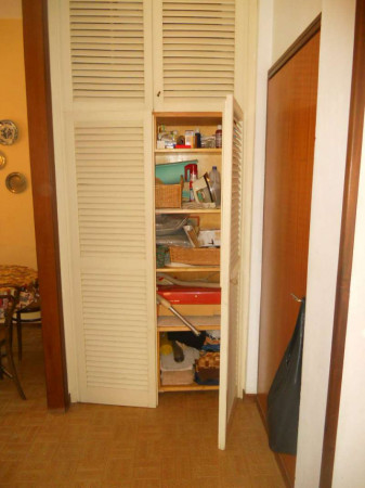 Appartamento in vendita a Santa Margherita Ligure, San Siro, 62 mq - Foto 10