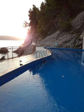 Appartamento in vendita a Chiavari, Tigullio Rocks, 45 mq - Foto 20
