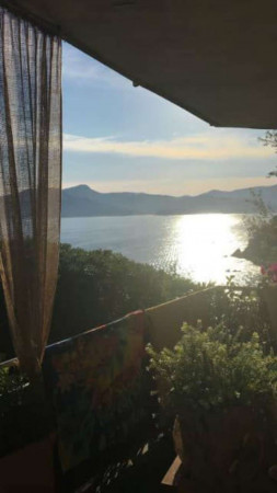 Appartamento in vendita a Chiavari, Tigullio Rocks, 45 mq - Foto 10