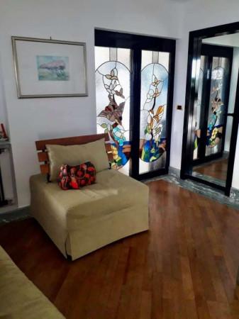 Appartamento in vendita a Chiavari, Tigullio Rocks, 45 mq - Foto 13