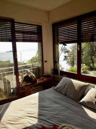 Appartamento in vendita a Chiavari, Tigullio Rocks, 45 mq - Foto 8