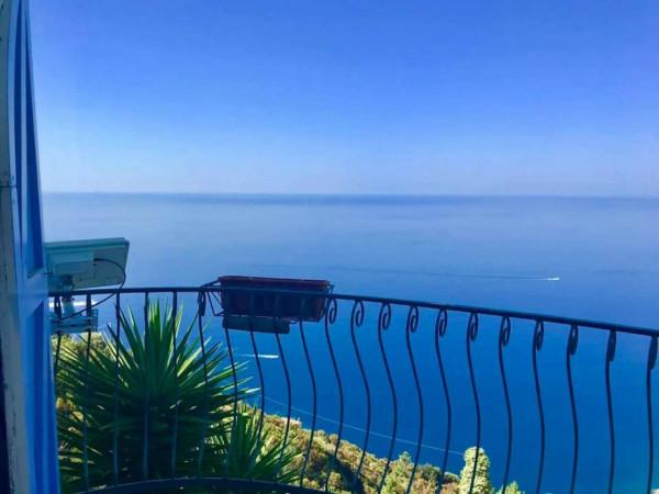 Rustico/Casale in vendita a Riomaggiore, Fossola, Con giardino, 100 mq - Foto 18