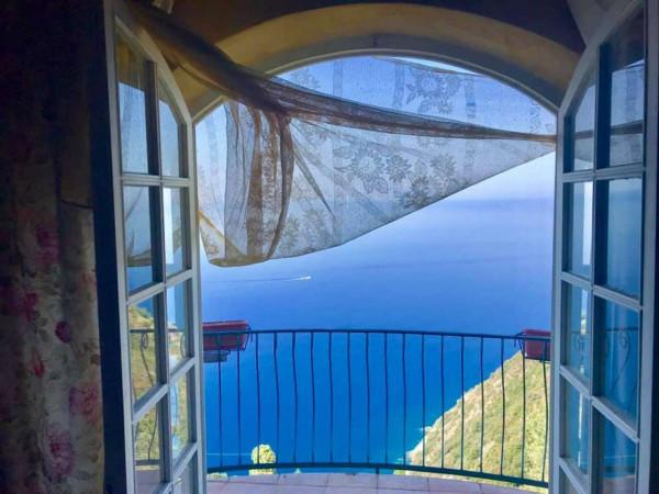 Rustico/Casale in vendita a Riomaggiore, Fossola, Con giardino, 100 mq - Foto 19
