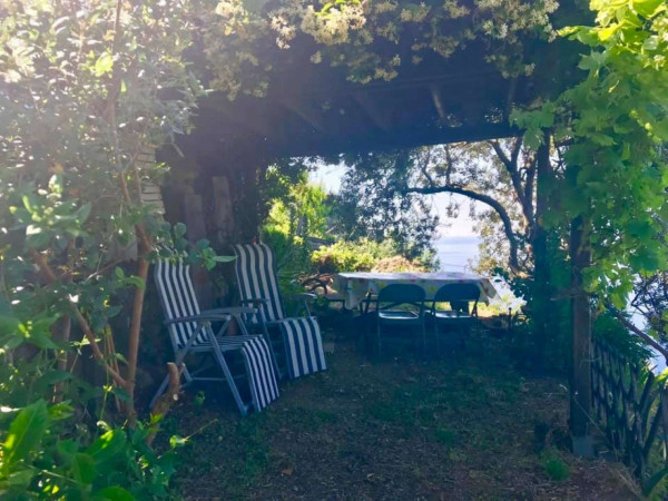 Rustico/Casale in vendita a Riomaggiore, Fossola, Con giardino, 100 mq - Foto 20