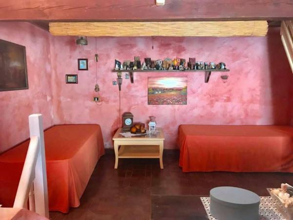Rustico/Casale in vendita a Riomaggiore, Fossola, Con giardino, 100 mq - Foto 4