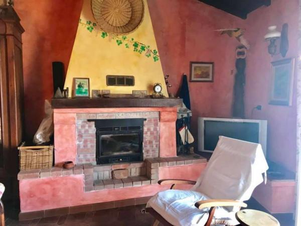 Rustico/Casale in vendita a Riomaggiore, Fossola, Con giardino, 100 mq - Foto 11