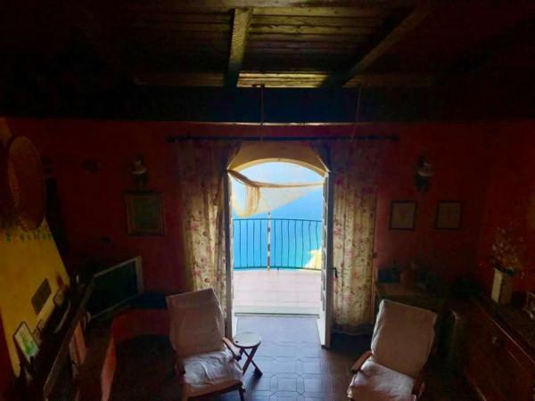 Rustico/Casale in vendita a Riomaggiore, Fossola, Con giardino, 100 mq - Foto 17