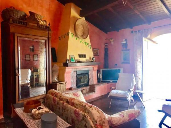 Rustico/Casale in vendita a Riomaggiore, Fossola, Con giardino, 100 mq - Foto 3