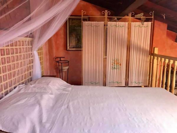 Rustico/Casale in vendita a Riomaggiore, Fossola, Con giardino, 100 mq - Foto 2