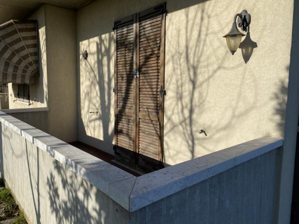 Casa indipendente in vendita a Roncadelle, Roncadelle, 140 mq - Foto 4