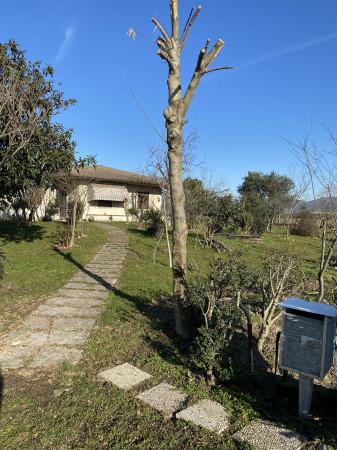 Casa indipendente in vendita a Roncadelle, Roncadelle, 140 mq - Foto 11