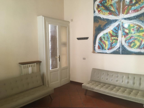 Bilocale in affitto a Brescia, Bs, 60 mq - Foto 2