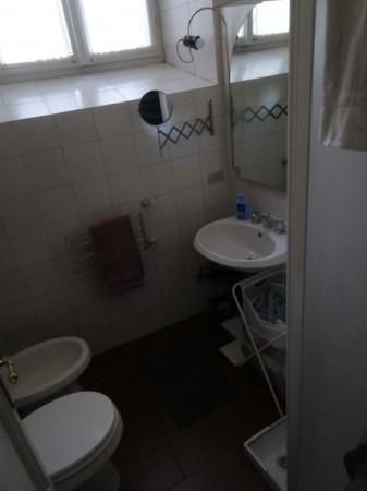 Bilocale in affitto a Brescia, Bs, 60 mq - Foto 5