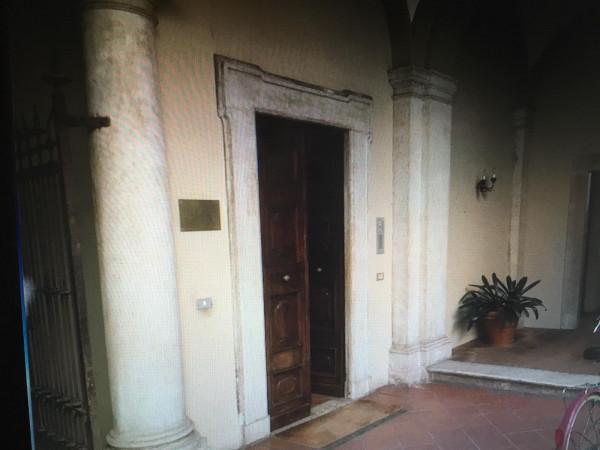 Bilocale in affitto a Brescia, Bs, 60 mq - Foto 7