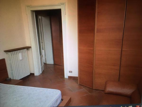 Bilocale in affitto a Brescia, Bs, 60 mq - Foto 4